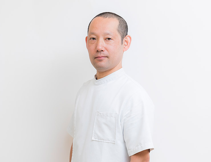 工藤 弘嘉(くどう ひろよし)